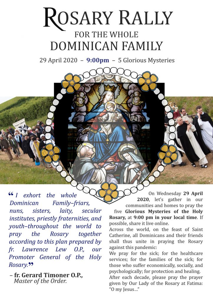 Rosary-Rally-2020-EN